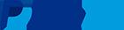 paypal-logo-miniaturka.png